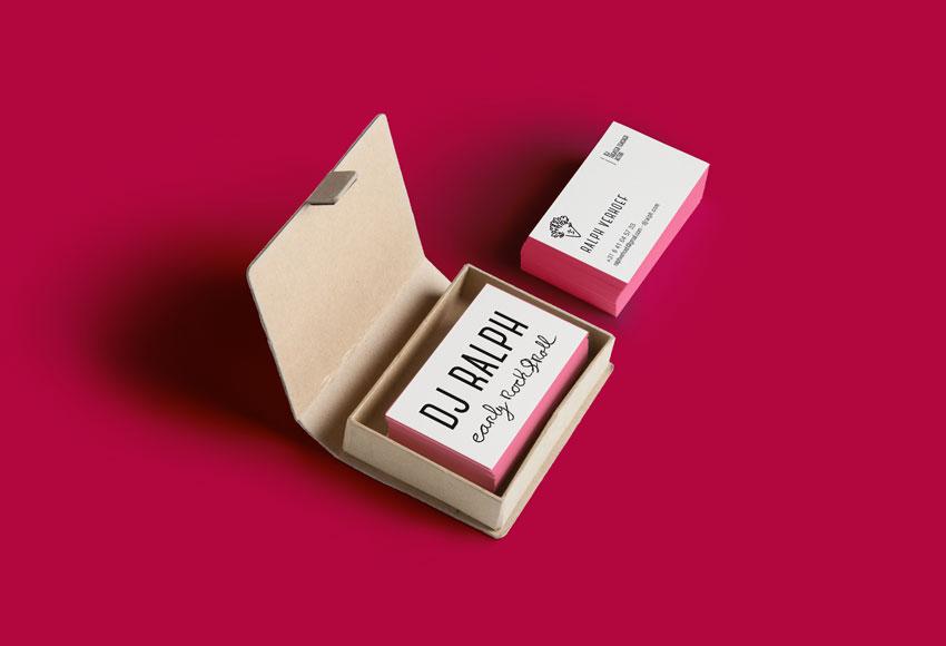 businesscards-Ralph_pink