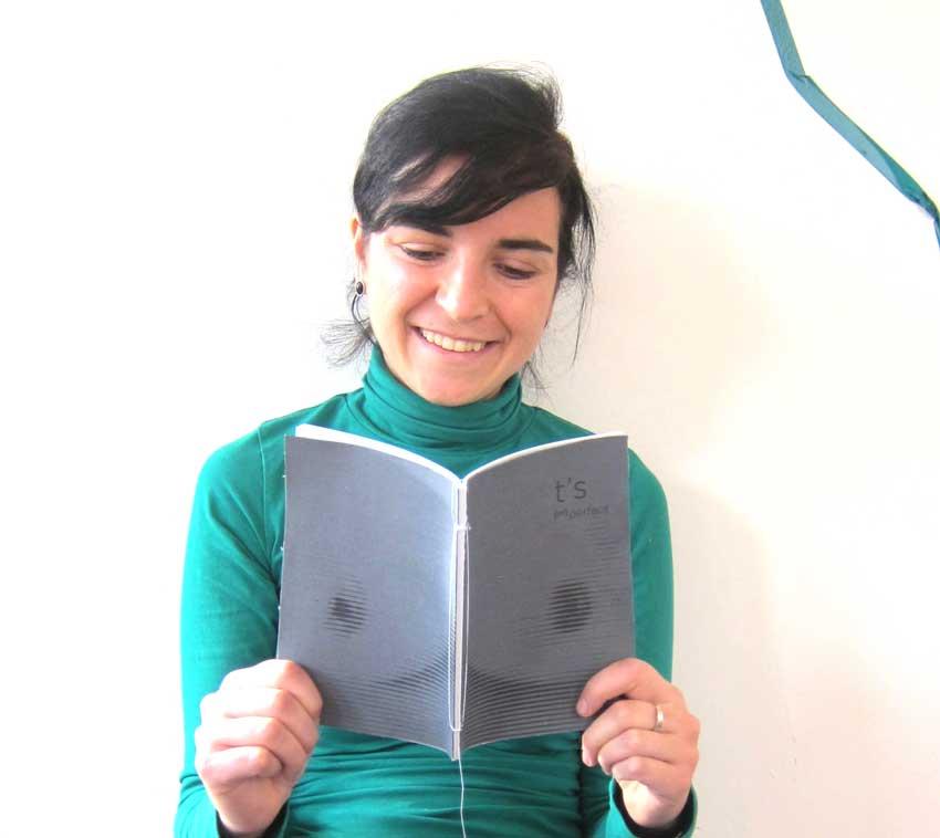 catalog-reading