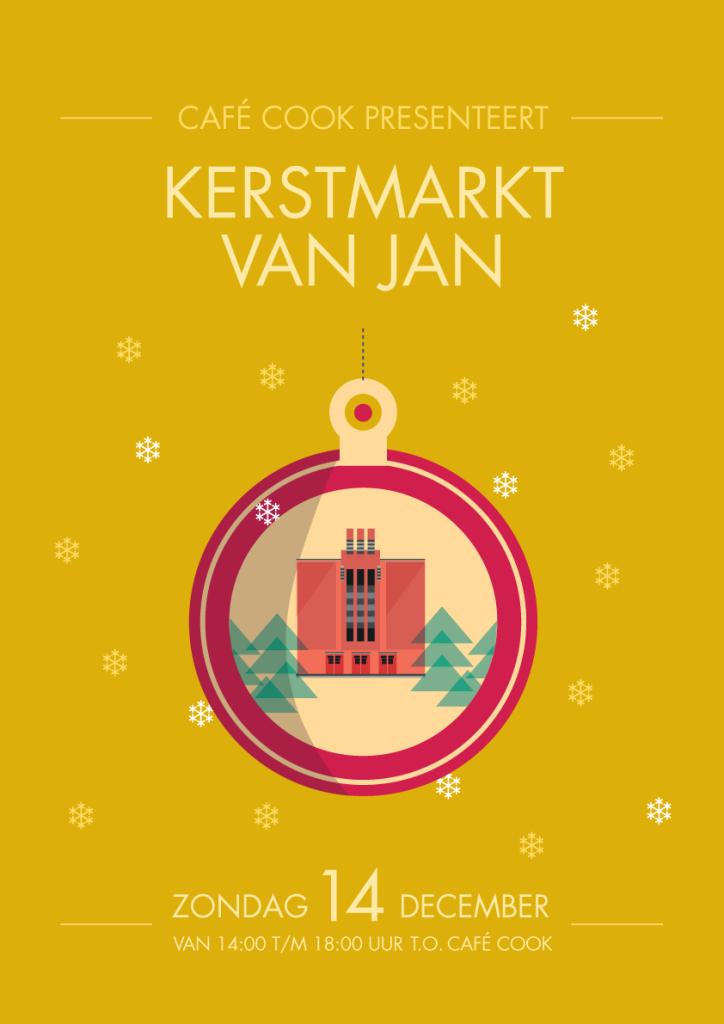 kerstmarkt-poster-v