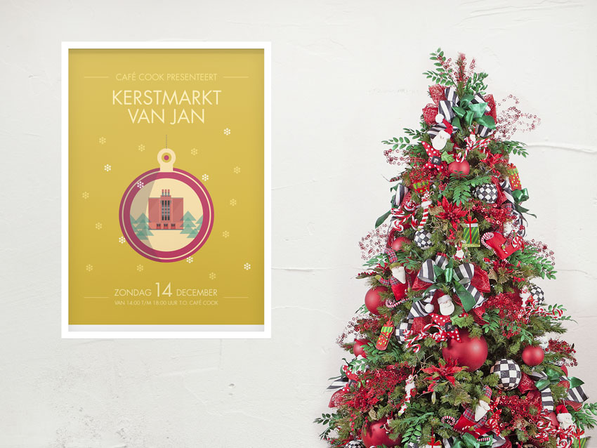 poster_xmas-cook