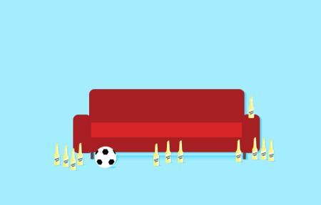 sm-fresca-sofa