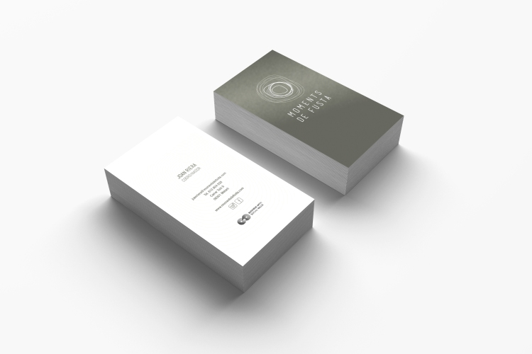 business-cards_moments