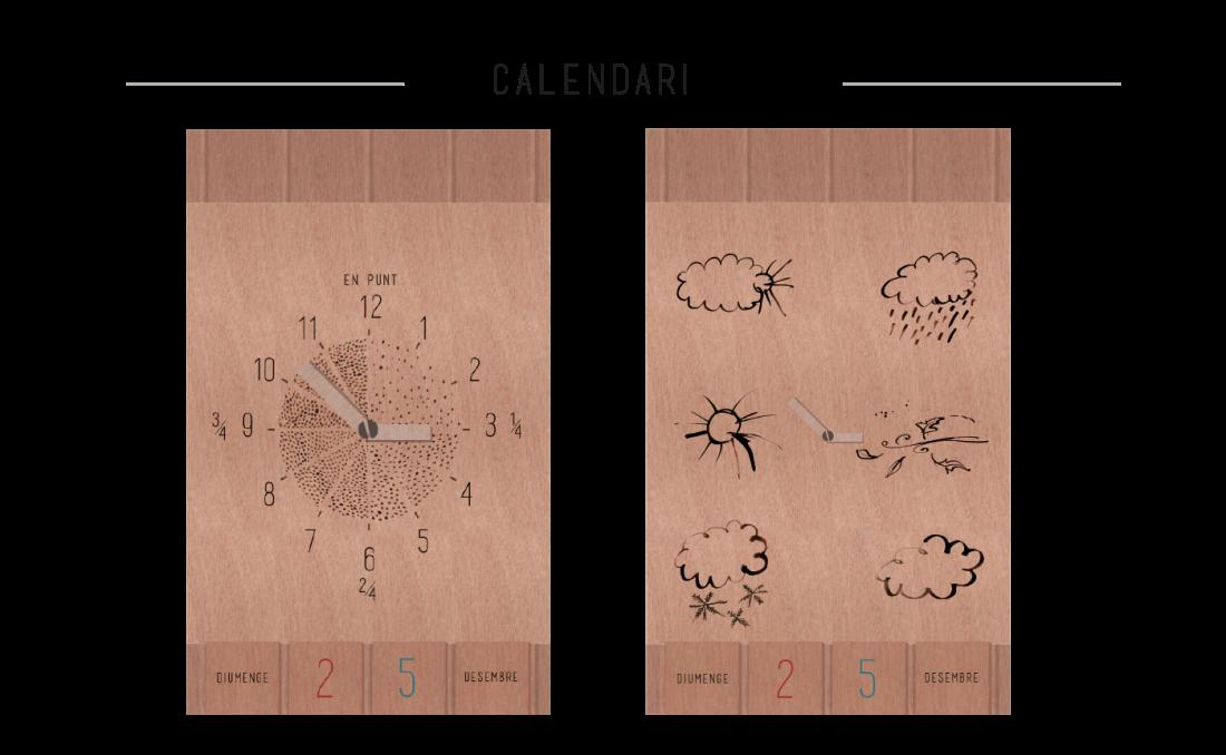 calendari_board