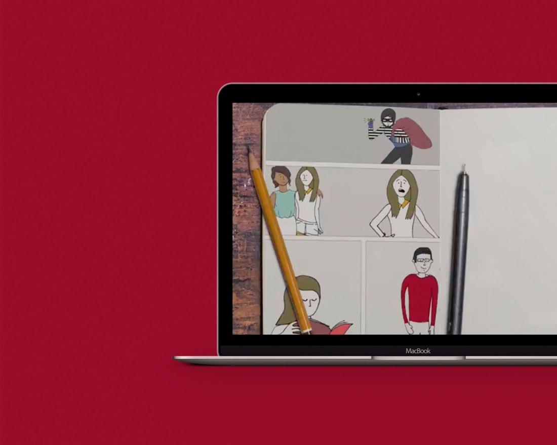 laptop_cartoons6