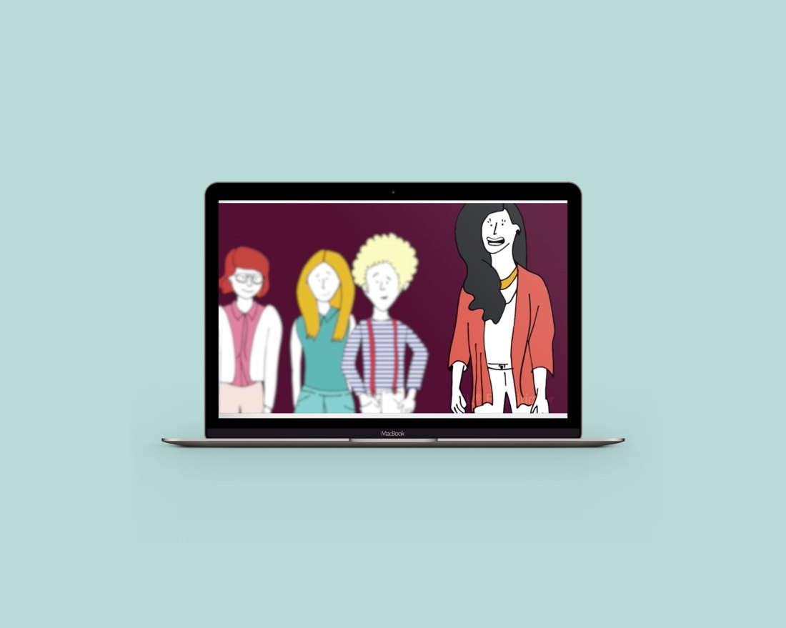 laptop_cartoons98