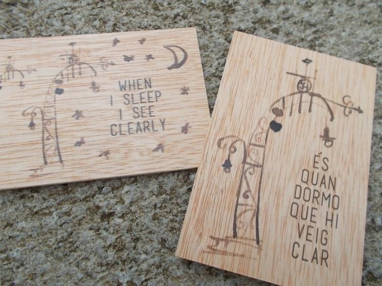 Postals sobre fusta (10)
