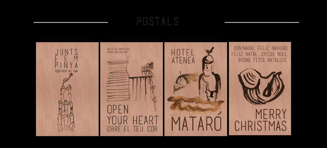 postals_board