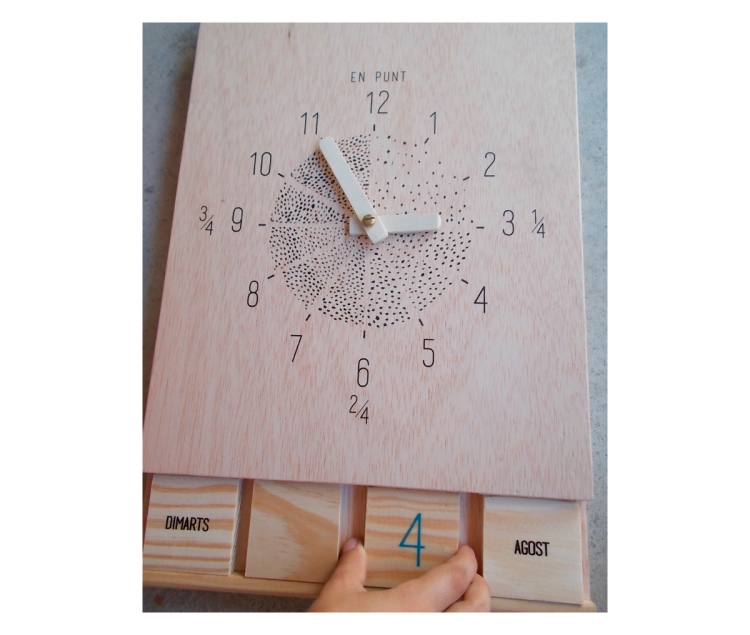 rellotge2