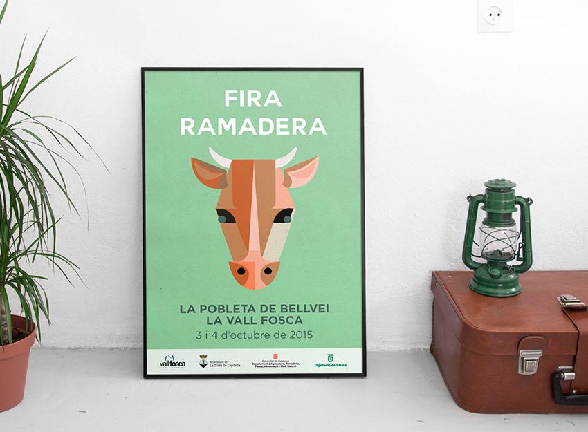 web_poster_vaca