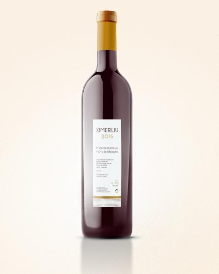 Wine-Ximerliu-back