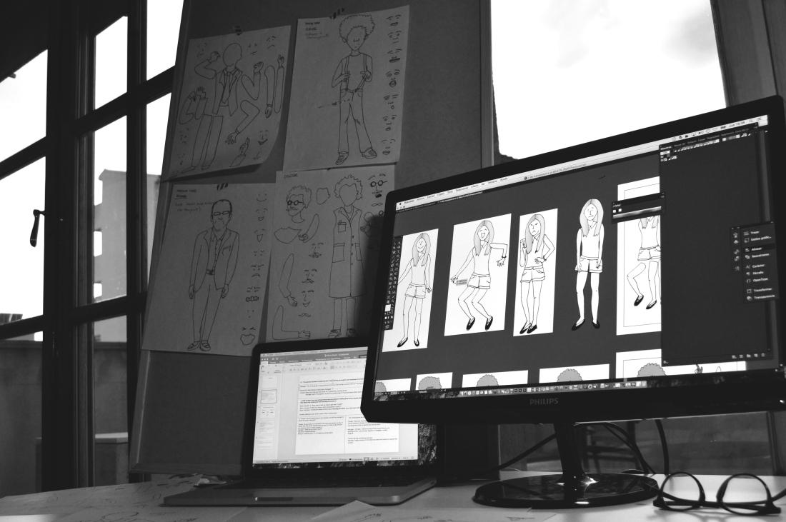 workingspace1