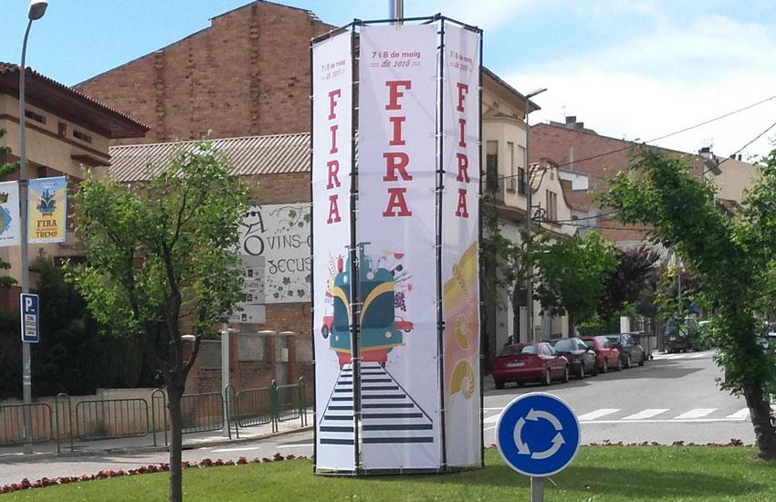 columna_decoracio_rotonda_fira_2