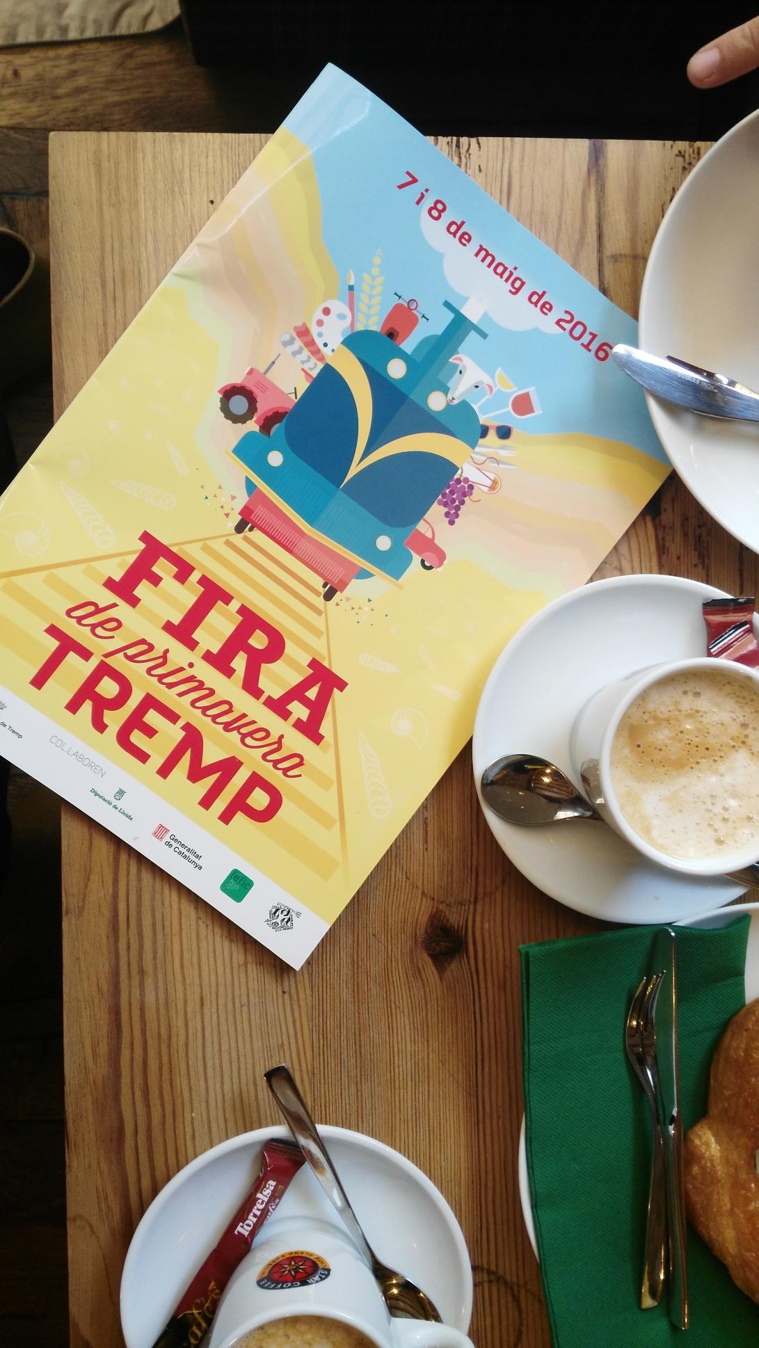 diptic_fira_cafe