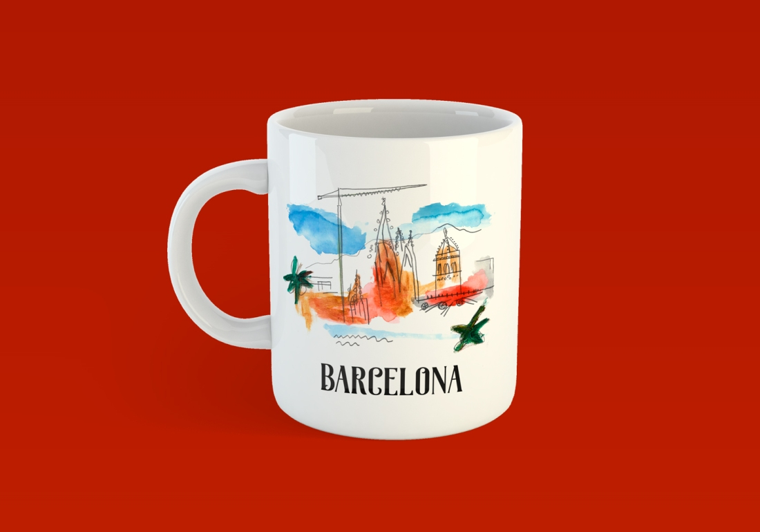CUP_BCN_typed_GOTIC