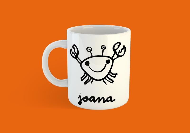 cup_crank_joana