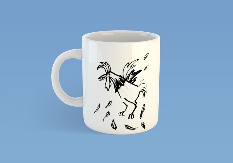 cup_kip_gall