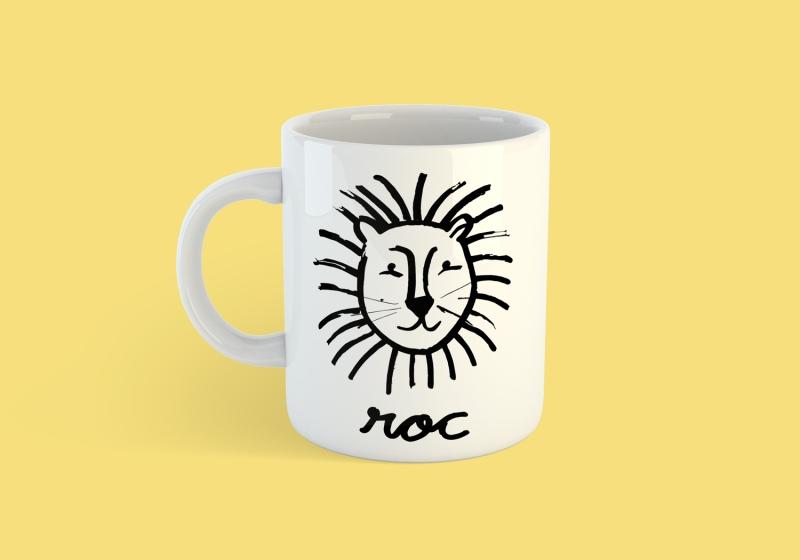 cup_lion_roc