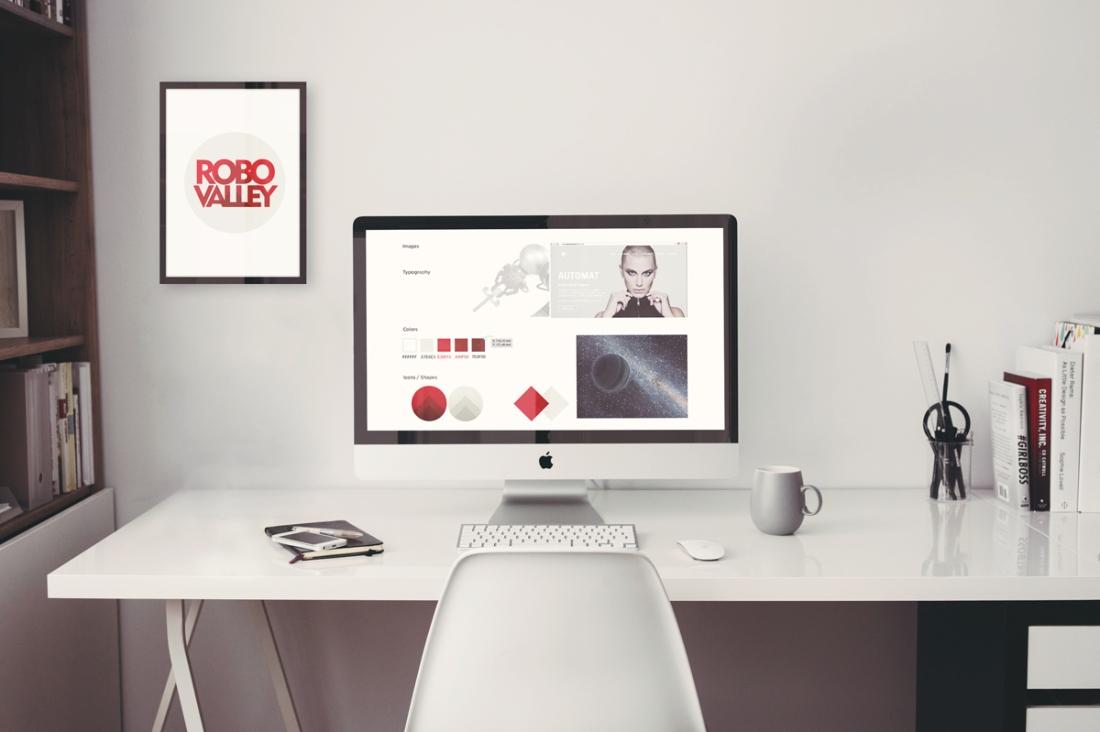 iMac-_presentation_corporate