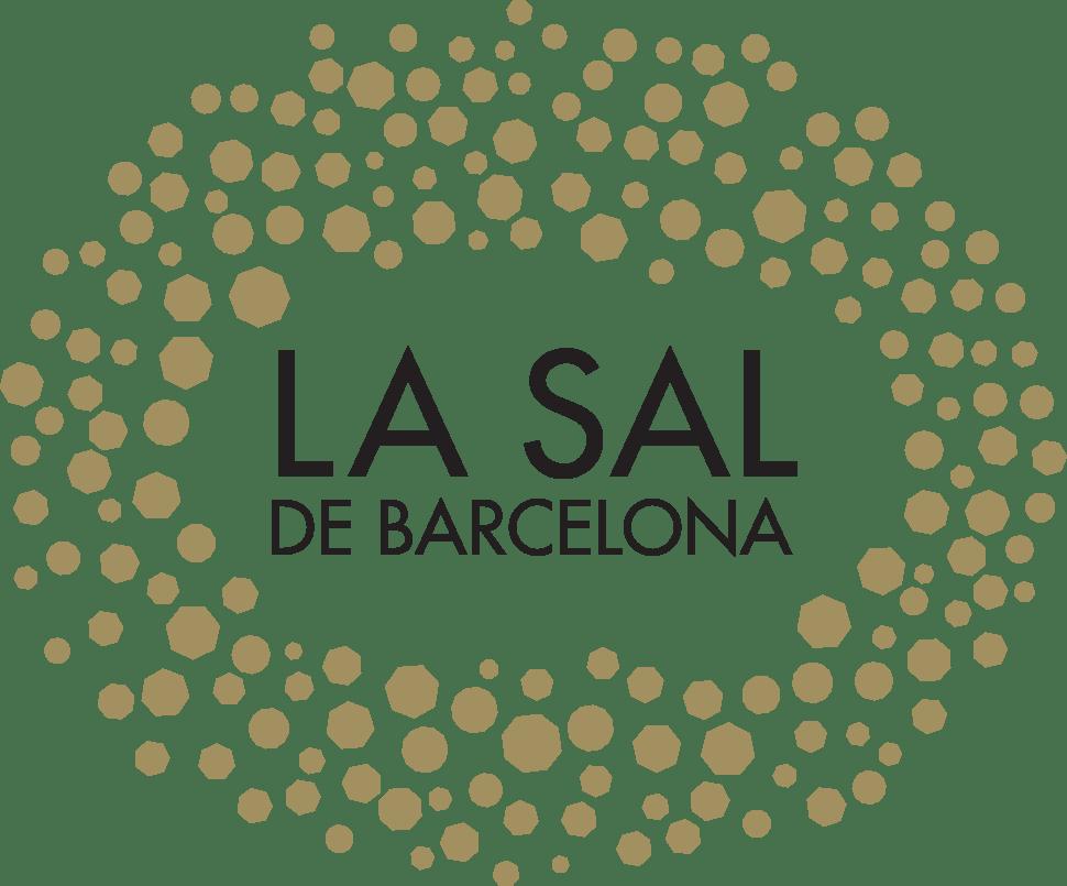 la sal logo_color
