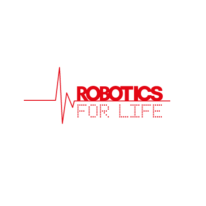 logo_robotics-for-life