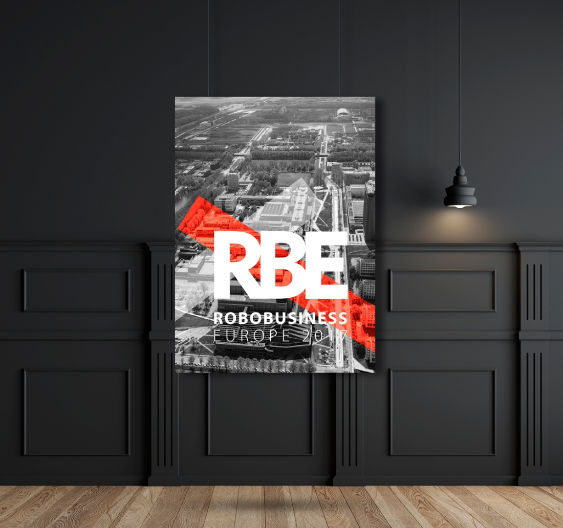 RBE_poster_robot-CAMPUS