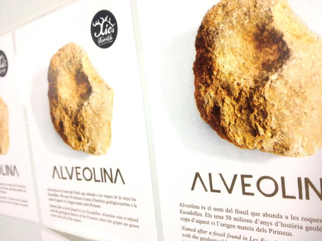 etiquetes_alveolina