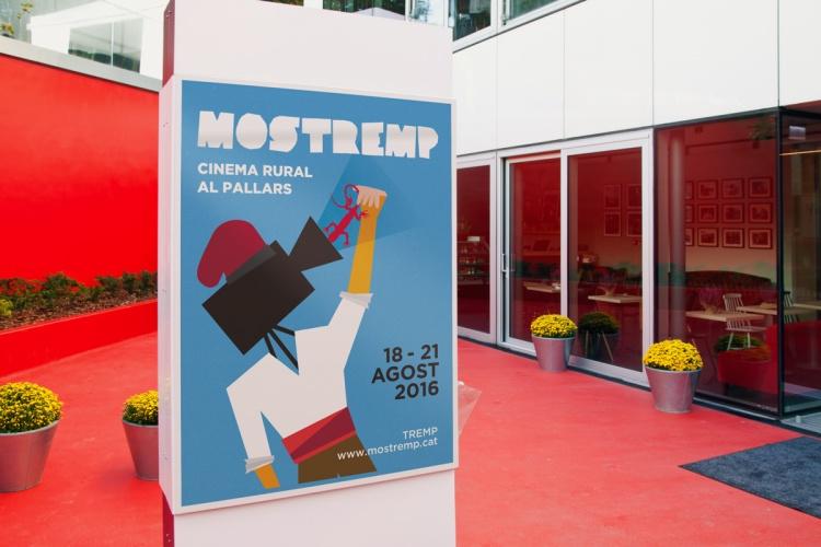 Film-Festival-mostremp-opi