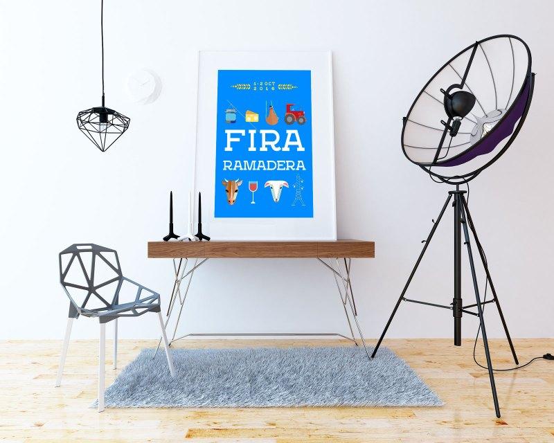 fira_ramadera_design