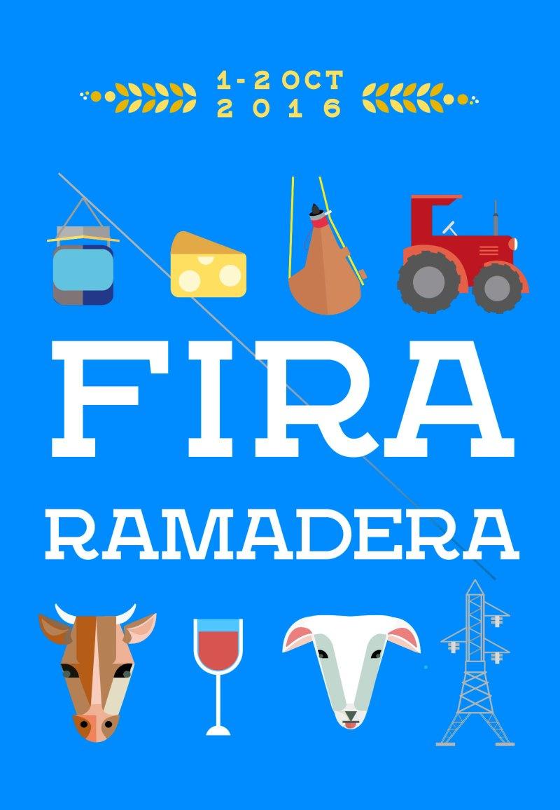 fira_ramadera_poster