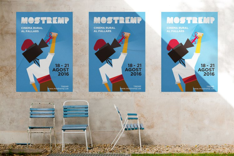 urban_poster_mostremp