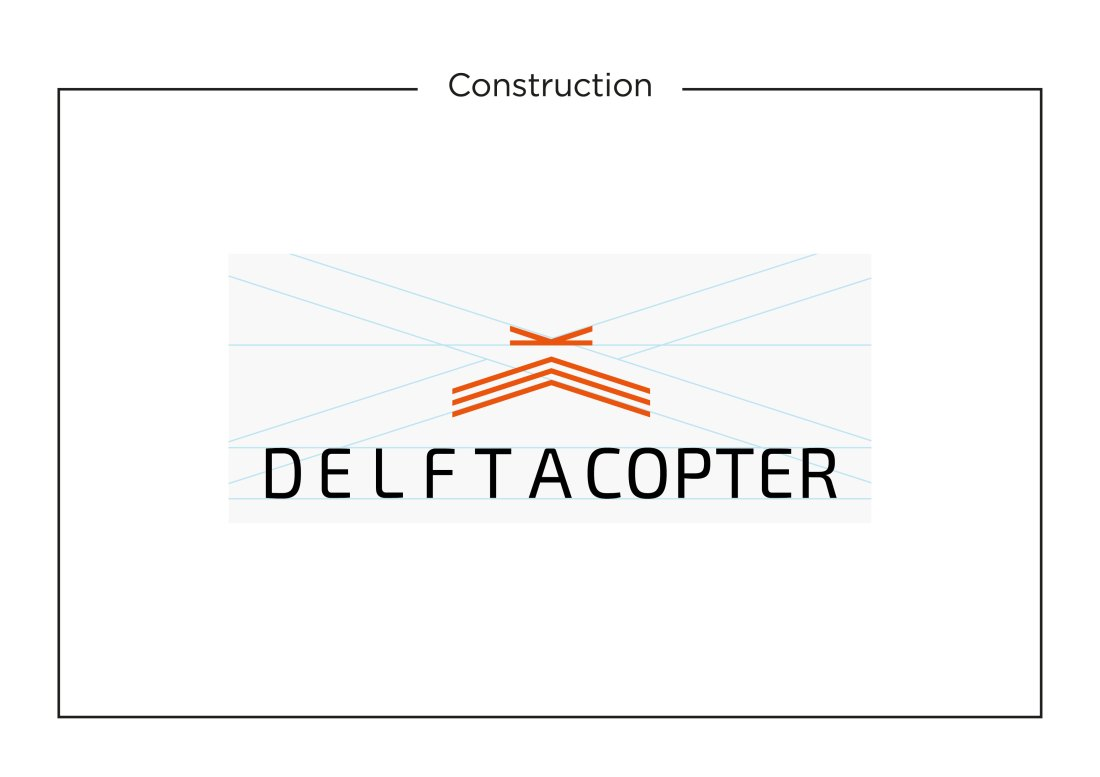 delftcopter_4