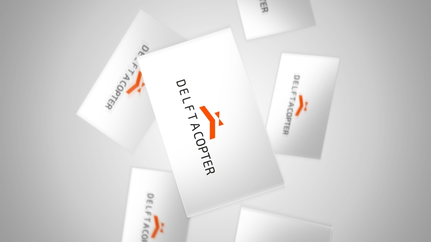 flying-business-card-delftcopter