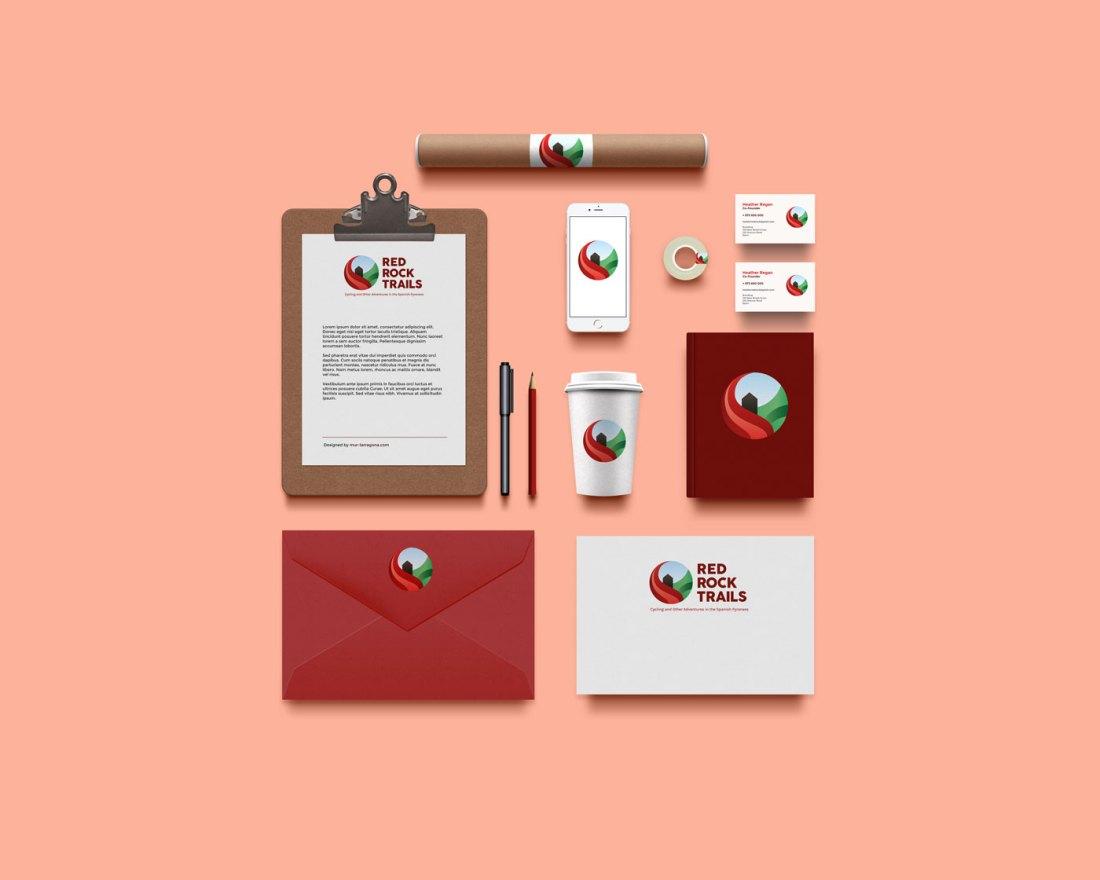 branding-redrock-s