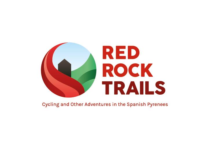 logo-redrock