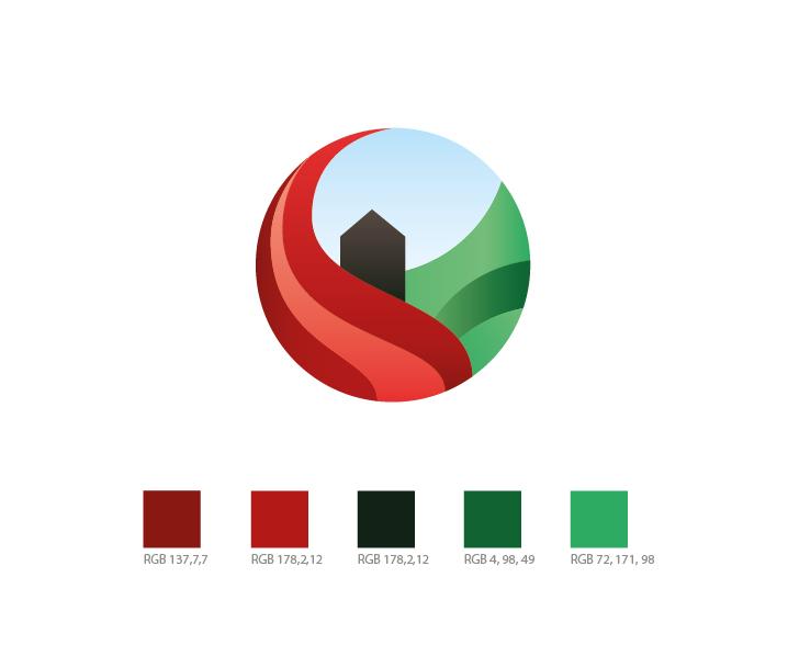logo-redrock_icon_pantone