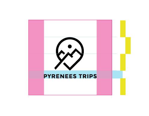 compo-logo_pyrenees-trips