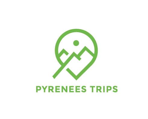 origianl_logo_pyrenees-trips